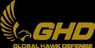 GHD Perú Logo